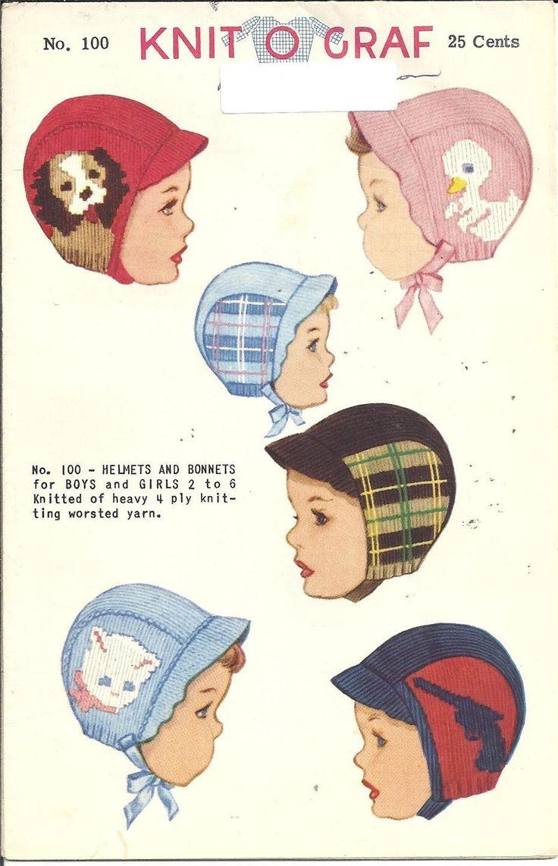 36 best KNIT O GRAF images on Pinterest   Knitting stitches ...