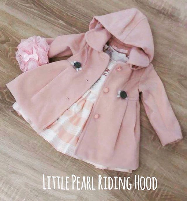 View all medias tagged with #girlcoat on Instagram Imgrab