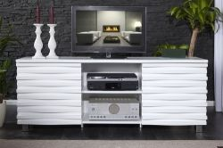 10 best Mobili TV images on Pinterest | Buffet, Cabinets and Cabinet ...