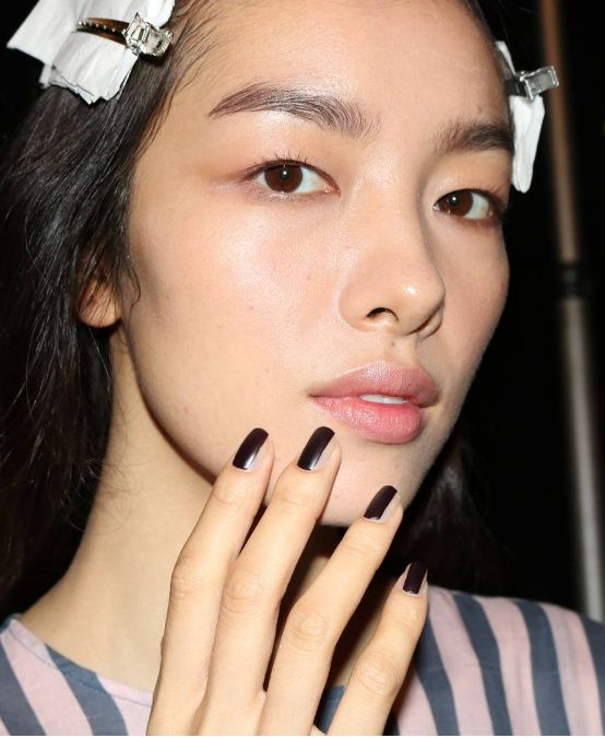 how to get prominent cheekbones fast