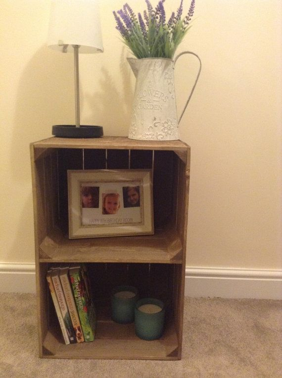 best 25 apple crates ideas on pinterest wooden crates