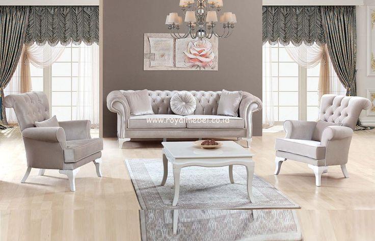 Set Sofa Kursi Ruang Tamu Lotus Koltuk Minimalis Jika anda tertarik denga produkSofa Ruang TamuMinimaliskami anda boleh menghubungi kontak yang kami