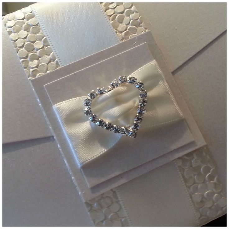 84 best images about wedding invitations on pinterest | elegant, Wedding invitations