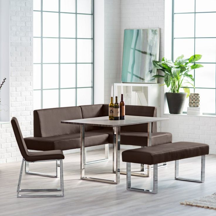 Sofas For Sale Nelson Corner Breakfast Nook Set with Bench http dealepic