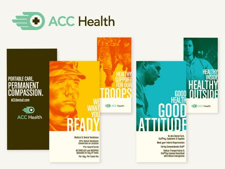 19 best Hospital Banner Ads images on Pinterest   Advertising ...
