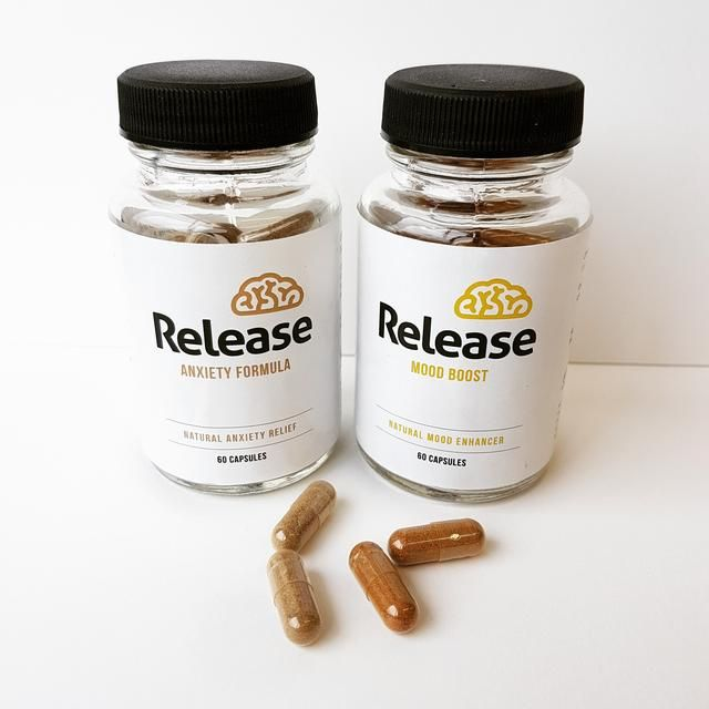 Naturally improve your mood with our anxiety & moodmood boost bundle  http://releasemymind.co.uk/products/anxiety-low-mood-bundle?utm_campaign=crowdfire&utm_content=crowdfire&utm_medium=social&utm_source=pinterest