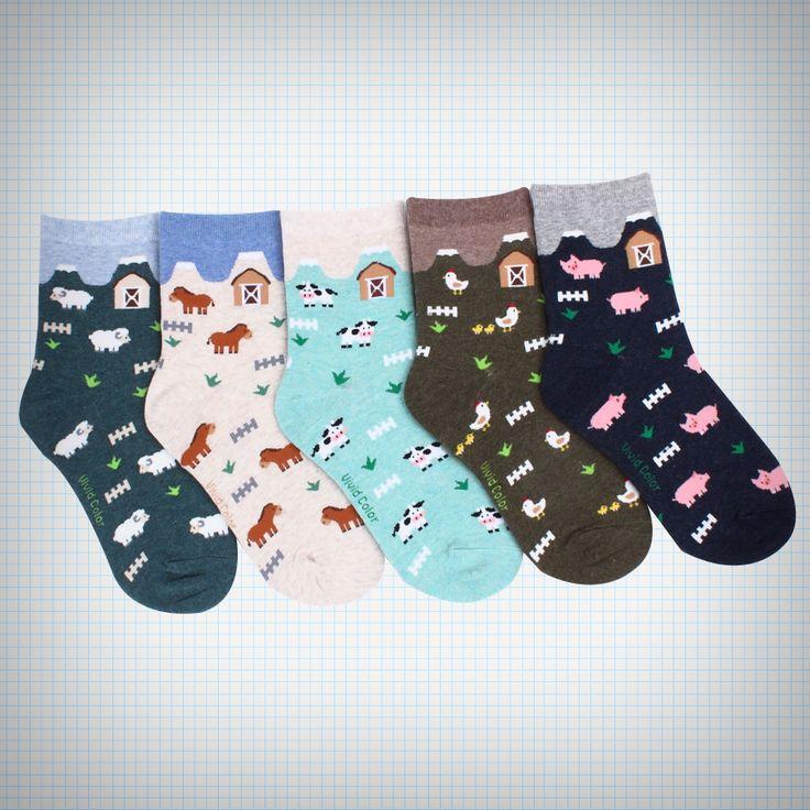 how to keep socks up