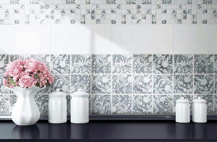 Collection : Via della Seta | Shappe  #VeromarMarble #mosaic #tile #limestone  #travertine #ceramic #naturalstone #bathroomdesign #homedesign #interiordesign #italiandesign #italianmarble #luxurydesign #luxurymarble #elledecor #houzz #homify #mastersoflxry #mermer #mozaik #traverten #instadecor #instadesign #instastyle #instaproject #instahome #мрамор #плитка #натуральныйкамень
