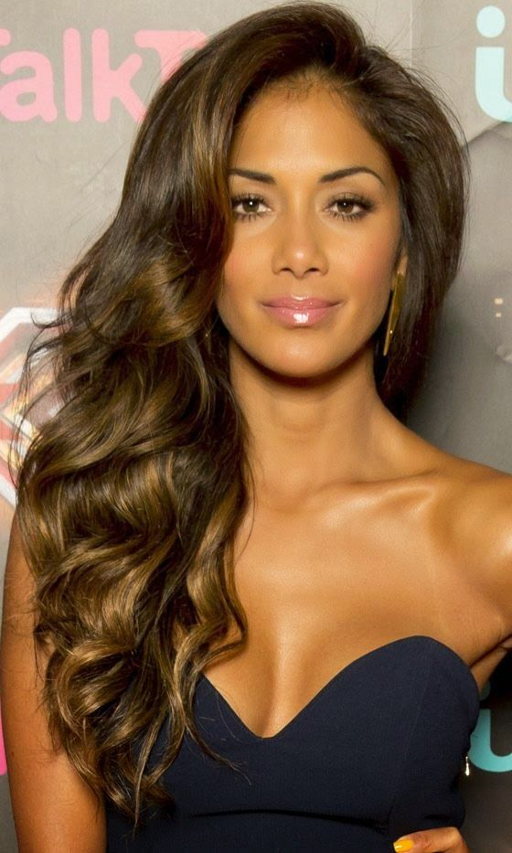 http://Celebrity Hair Secrets: How To Get Your Best Hair Color Ever With Celebrity Tips And Products! | Read more: whatwomenloves.blogspot.com/2015/03/celebrity-hair-secrets-how-to-get-your.html