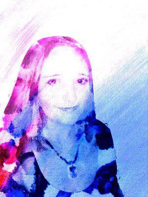 "(C) Emma ""Chelsea Dagger"" Boyce"