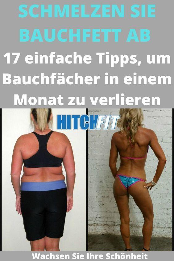 Die besten Fitness-Tipps, Sportarten im Trend und einfache ...
