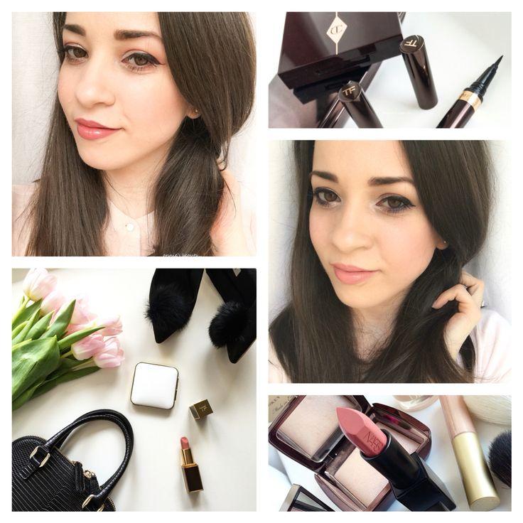 www.anniesbeautyblog.com www.instagram.com/annie0ne