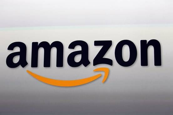 #Amazon Expands #RestaurantDelivery to New York, Dallas