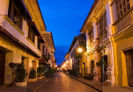 Navigate the beauty of the North via a 3D/2N accommodation + Laoag-Vigan-Pagudpod Day Tours -- 51% OFF! #Ensogo