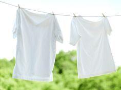 Togliere l'odore di sudore dai vestiti in modo naturale? Ecco alcuni preziosi e semplici consigli per eliminare il cattivo odore dagli indumenti con successo.