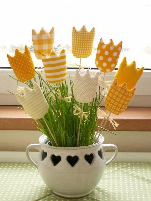 fabric tulip plant sticks (image only) https://fbcdn-sphotos-c-a.akamaihd.net/hphotos-ak-ash4/486395_442026439204772_241593836_n.jpg