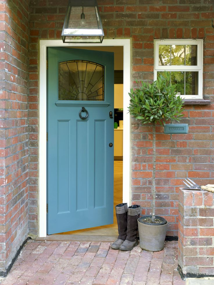 1000 Ideas About Stained Front Door On Pinterest Front Doors Painting Tips And Wooden Door