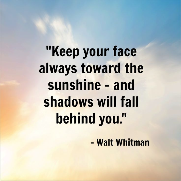 Walt Whitman Quotes Love: Walt Whitman Quotes. QuotesGram
