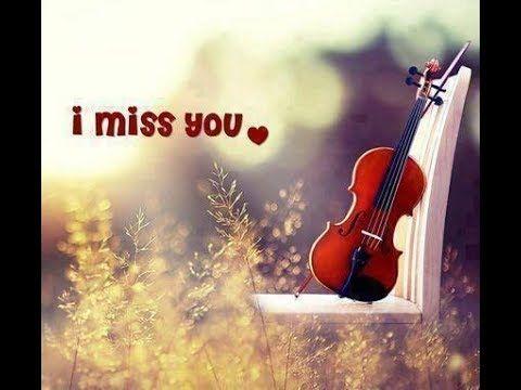 Teri Yaad Bahut Ab Aane Lagi Hai Sad Song Video   Music On