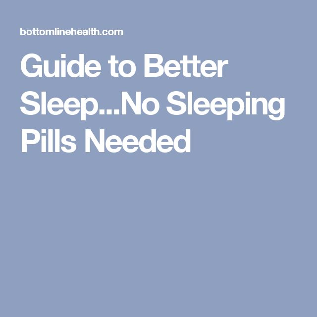 best 25  no sleep ideas on pinterest