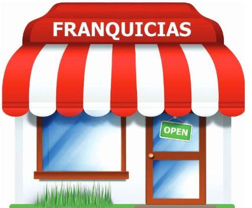 Directorio de franquicias exitosas en México http://www.franquiciasexitosas.mx/