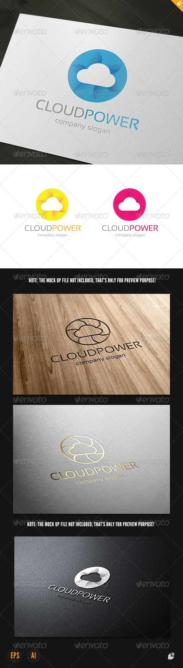 best ideas about logo design software logo cloud power logo