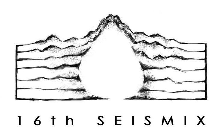 11 best EarthSea-Keeping ELF Tomoghaphy images on ...