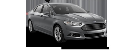 2013 Ford Fusion, This is what I will be getting after my lease is up!