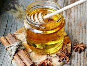 Корица с медом для похудения отзывы, как сделать напиток и настойку. 12 интересных рецептов для похудения с корицей!