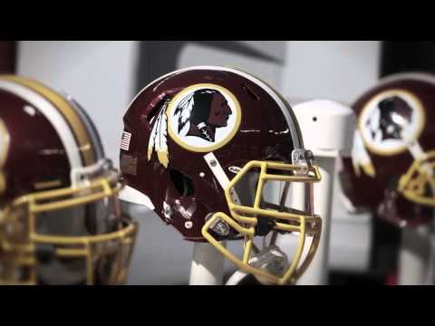 Surprising History of the Redskins... Glenn Beck Program: Washington Redskins - YouTube
