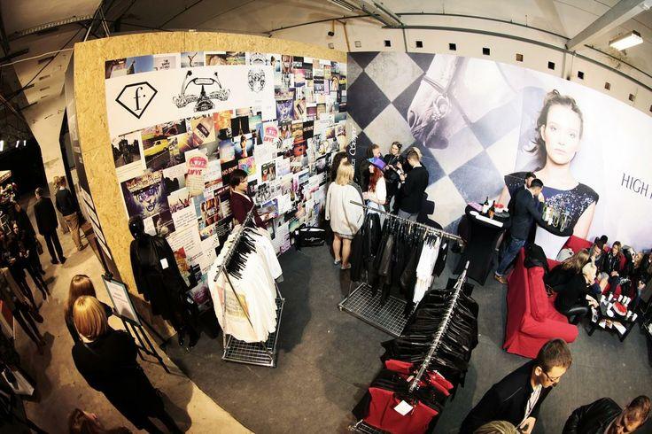 Showroom, 9 FashionPhilosophy Fashion Week Poland, fot. Maciej Szustak i Maciej Lipiński #showroom #fashionphilosophy #brand #fashionweekpoland #lodz