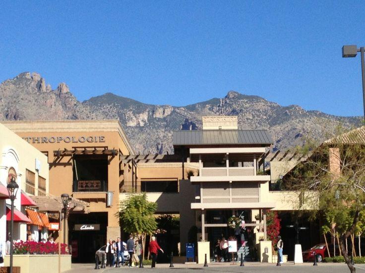 Must Shop Here Arizona Trip Pinterest Shops