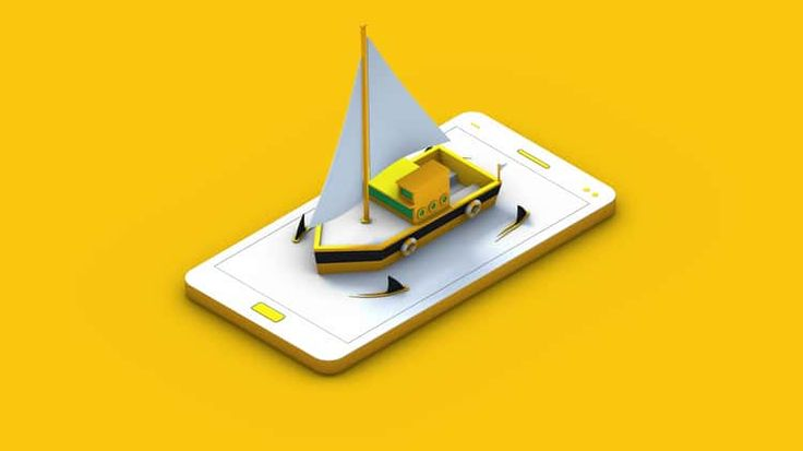 Google Mobile Arcade - The final destination