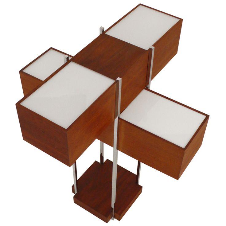 Good Multifunctional Dino Desk Lamp By Deger Cengiz ·  Https://s Media Cache Ak0.pinimg.com/
