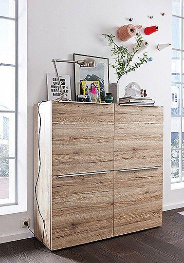 Mer enn 25 bra ideer om Musterring möbel på Pinterest Musterring - esszimmer mobel musterring