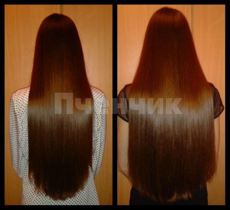 Уход за волосами в домашних условиях (маски, пилинги и т.д.) - «Длинные волосы-это труд!Много полезных советов и рецептов длинноволосой девушки со стажем!» | Отзывы покупателей