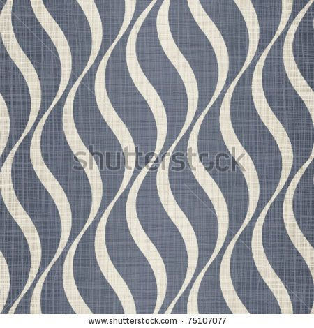 Multicolor Striped Pattern With Horizontal Brushed Lines In Tropical Blue Green. Texture For Web, Print, Wallpaper, Home Decor, Spring Summer Fashion Fabric, Textile, Invitation Background, Gift Paper Stock Vector 170672762 : Shutterstock