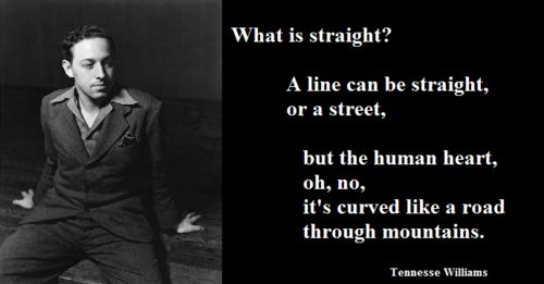 Image result for blanche quotes streetcar