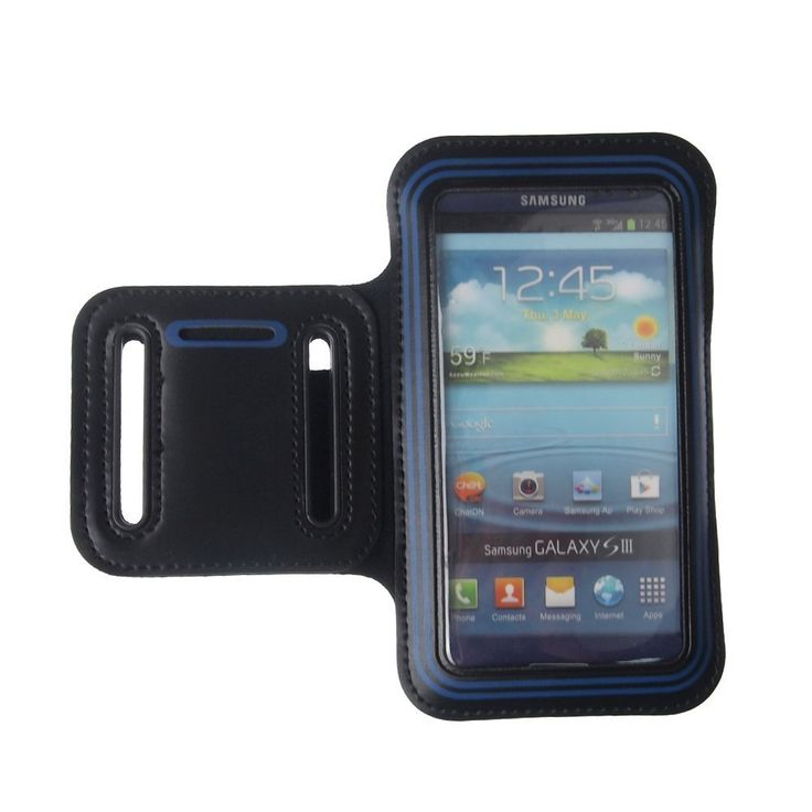 NEW FASHIONE BLACK/BLUE GYM ARMBAND CASE FOR HTC MyTouch 4G Slide /Apple iPhone 5 / Motorola Droid RARZ HD /Samsung Galaxy Victory 4G LTE / Samsung Galaxy S III, S3 / Samsung Galaxy S2, S II / Motorola Droid RAZR M / Motorola Droid RAZR MAXX HD / LG Splendor / Sony Xperia T / Samsung ATIV S / Samsung Galaxy Nexus / Sony Xperia S / HTC One X 8X/ Motorola Droid Bionic / HTC Droid Incredible 4G LTE / HTC Rezound / HTC One S/ LG E960 Nexus 4. for samsung galaxy s3 s4.