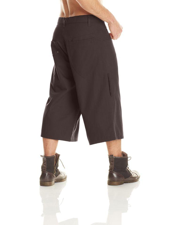 MR417 Skate Shorts (Unisex)