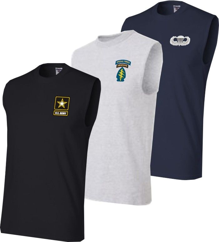 10 best bar mitzvah sports favors images on pinterest for Custom military unit t shirts