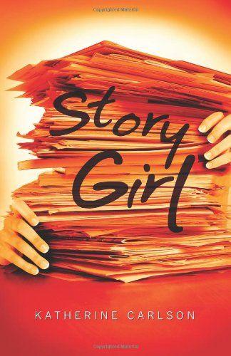 Story Girl by Katherine Carlson,http://www.amazon.com/dp/0986670928/ref=cm_sw_r_pi_dp_GsYxsb17BGX0HDQ9