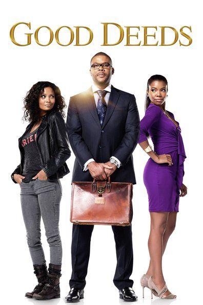 Good Deeds (2012) Regarder Good Deeds (2012) en ligne VF et VOSTFR. Synopsis: Glen Deeds, un riche entrepreneur, est sur le point de se marier avec une femme issue des...