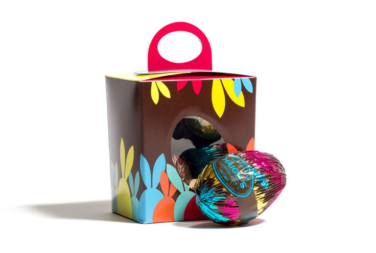 69 best easter 2015 images on pinterest easter 2015 chocolate purchase online instore and mobile haighschocolates easter chocolate negle Choice Image