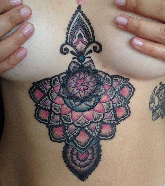 Pin Adăugat De Simona Ioana Pe Tattoo: 425 Best Tattoos That Are Cool Images On Pinterest