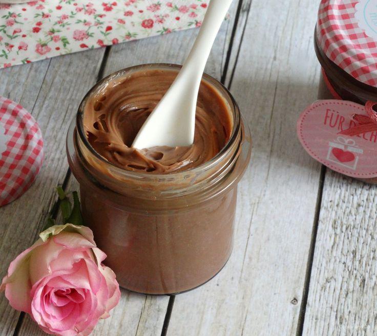 Kuchen mit vollmilchschokolade thermomix