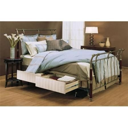 1000 images about seahawk designs inc on pinterest for Twin bed base with storage
