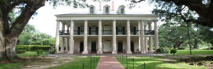 Welcome To Louisiana Travel | Louisiana Official Travel and Tourism Information
