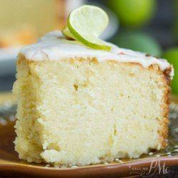 http://www.callmepmc.com/scratch-made-key-lime-pound-cake-recipe-with-key-lime-glaze/