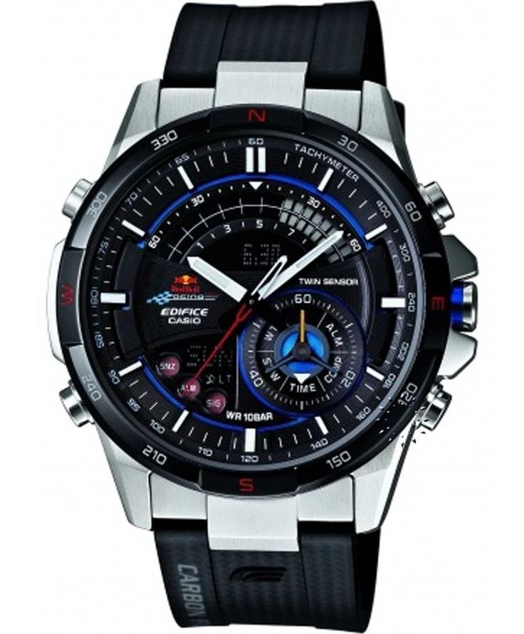 9 best ideas about casio edifice watches speed